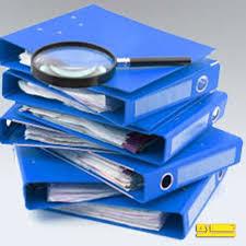پاورپوینت حسابداری دارایی های نامشهود (استاندارد حسابداری شماره 17)