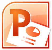 پاورپوینت گزارش تجارت الکترونیک