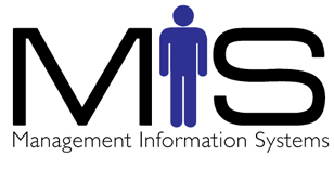 پاورپوینت سیستمهای اطلاعات مدیریت