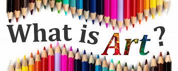 دانلود تحقیق معنای واقعی هنر و هنرمند