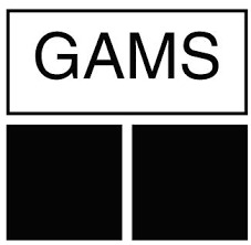 آموزش یکپارچه سازی سیستم های انرژی با نرم افزار GAMS