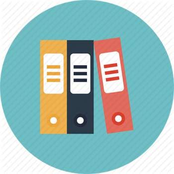 دانلود فایل بوجه بندی عملیاتی و بستر ها مورد نیاز آن به صورت word و pdf